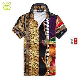 2bdcc80c5d4 новые модные майки Скидка Мужская футболка с короткими рукавами из хлопка с длинными  рукавами