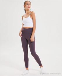 fccc866230af8 2018 summer Classic women s Camisole Bras Fashion Active Soft Yoga Vest Gym  Fitness Sports Bra Black White Bra
