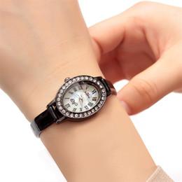 2019 мужские часы Простой кожаный квадратный Маленький циферблат часы Модные мужские платья Наручные часы минималистские женские часы Relogio Masculino скидка мужские часы