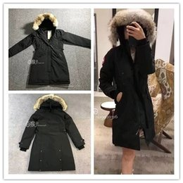 5fc5bbf78 Goose Outerwear Canada | Best Selling Goose Outerwear from Top ...
