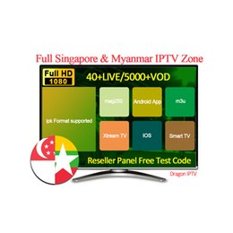 Singapore Watches Online Shopping | Singapore Watches for Sale