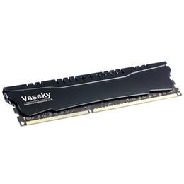 Ddr3 computador desktop on-line-Cartão de memória DDR3 1600 4G computador desktop memória vara marca máquina dedicada memória por atacado