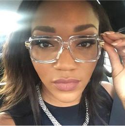 2019 blaue mondbrille Solo tu klassische luxus persönlichkeit hübsche brillen rahmen männer frauen optische brillen computer brille brillengestell oculos