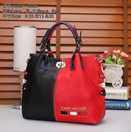 2019 computador de animação bolsas de grife de moda famosos sacos de mulheres marca de designer bolsa de luxo grande totes capacidade sacos de sacos de embreagem