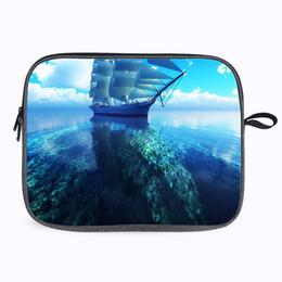 таблетка корея Скидка Cool2019 Тематическая сумка для ноутбука Портативная 14-дюймовая компьютерная упаковка для Apple Association Protect Sheath