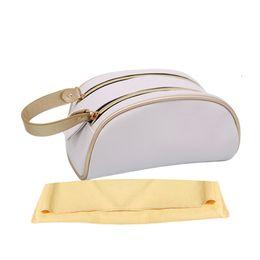 projetista Zippy bolsa de maquiagem cosméticos saco designer de maquiagem mulheres bolsa saco mulheres higiene sacos viajar sacos bolsas bolsas de designer de luxo 01 2 de