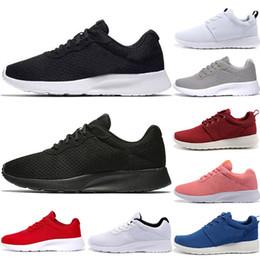71e01b4ec72d scarpe da passeggio leggero da uomo Sconti Scarpe sportive Tanjun Olympic  London economiche per donna da