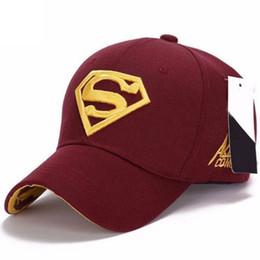 Berretto da baseball regolabile adattabile della donna di modo degli uomini  delle donne 2019 Snapback unisex del cappello del ricamo del maschio di  Snapback ... b1a9ded80448
