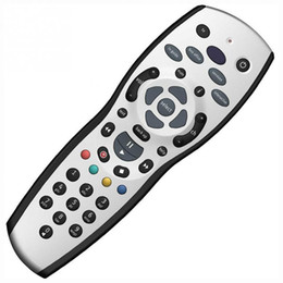 2019 замена неба Replacement for SKY + Plus HD Box Remote Control REV 9f TV Wireless Remote Control скидка замена неба