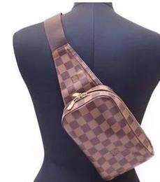Il messaggero casuale della borsa del messaggero della borsa del messaggero della borsa del messaggero della borsa del messaggero delle signore della borsa dei nuovi uomini del progettista libera il trasporto in loco all'ingrosso da