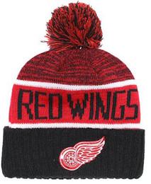 391c8c0ea 2019 Fashion Beanies Winter cap High Quality Sport Knit hat Men Women Skull  Cap Red beanie Wings Cotton All Teams Football Hats