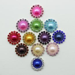 Bouton 21mm en Ligne-le plus récent 21mm bouton pression bijoux charme Bracelets pour bracelet 50 pcs / lot fabrication de bijoux noosa fournisseur