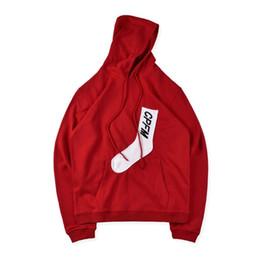 Sonjer New Hoodies Men New Male Long Sleeve Hoodie Two-Color Stitching Sweatshirt Mens Hoodies Slim Tracksuit