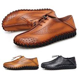 Rabatt Herren Breite Schuhe | 2020 Herren Breite Schuhe im