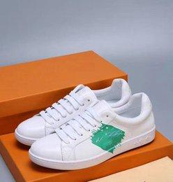 Nouvelle Marque ÉlégantesVente Promotion Chaussures Promotion TlKJc1F