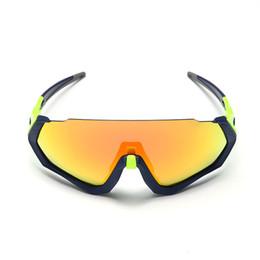 Полет куртка поляризованный свет Велоспорт очки велосипед всеобъемлющее покрытие фильм Tr движения очки O помните с Фондом / S6 тактические от