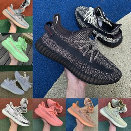 Kaufen Sie im Großhandel Adidas Yeezy Boost Shoes 2020 zum