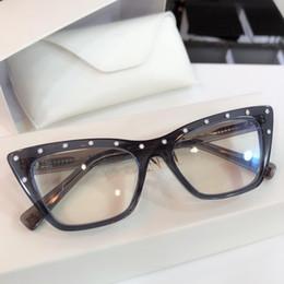 Argentina 3031 gafas de marco para hombre y para mujer de lense claro lentes de los vidrios de la miopía Retro Gafas de Grau hombres y mujeres miopía marcos de anteojos Suministro