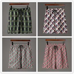 0b51811928 plus size camisas pólo mulheres Desconto Mens camisas de t mulheres roupas  de natação shorts sportswear