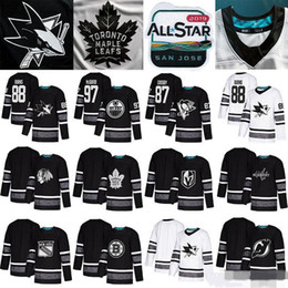 2020 nhl hockey jerseys boston bruins 2019 All-Star-Spiel NHL Trikot Detroit Red Wings Boston Bruins Buffalo Sabres Florida Panther Montreal Canadiens Ottawa Senators Hockey rabatt nhl hockey jerseys boston bruins
