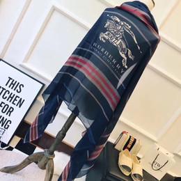 фиолетовый пейсли-шарф Скидка Роскошные Дизайнерские Шелковые Сумки Сумка шарф Повязки Новый Бренд женщин шелковые scraves Высший сорт шелковая сумка шарф ленты для волос 90x180 см