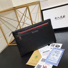 2019 bolsas de diseño Nuevo diseño personalizado de moda sobre bolsa bolso de embrague bolsos casual bandolera negro Diseñador bolsas de diseño baratos