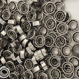 Argentina Los fabricantes suministran los rodamientos giratorios de los dedos rodamientos de los dedos rodamientos r188 grandes concesiones de precio al contado Suministro
