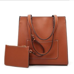 91f6974820b9 Shop Leather Bucket Bag Pattern UK | Leather Bucket Bag Pattern free ...