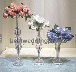 Shop Trumpet Vases Uk Trumpet Vases Free Delivery To Uk Dhgate Uk
