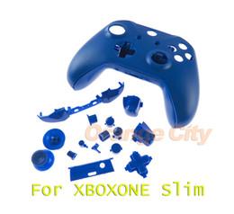 Xbox One Controller Repair Australia | New Featured Xbox One