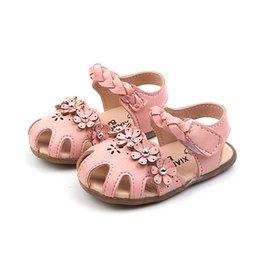 Güzel Çiçek Bebek Yenidoğan Toddler Kız Beşik Ayakkabı Bebek Kız Ayakkabı Yumuşak Sole Prenses Tarzı Bebek Prewalker Ayakkab ... nereden