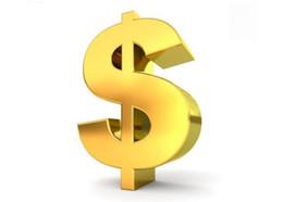 aile de pont Promotion paiement pour prix différent