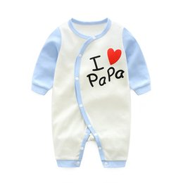 f4ec06a87 New Born Baby Girl Clothes Suppliers