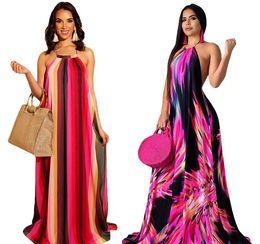 a23acb13af Shop 3d Roses Dress UK | 3d Roses Dress free delivery to UK | Dhgate UK
