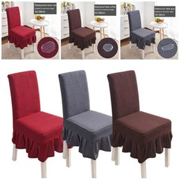 Wholesale Restaurant Tables Chairs Buy Cheap Restaurant