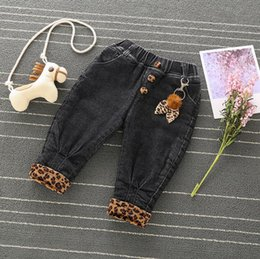 """Tie-dyed Jeans Pants Clothing For Male 1//4 17/"""" 44cm MSD DK DZ AOD dd Doll"""