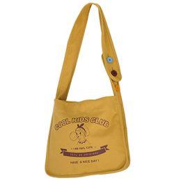 tela di disegno del tasto Sconti borsa a tracolla diagonale borsa a tracolla donna borsa a mano diagonale borsa da donna