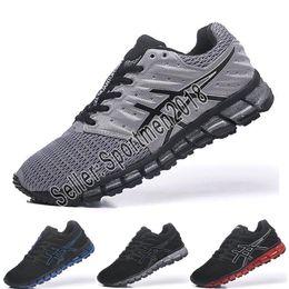 chaussures asics en promotion