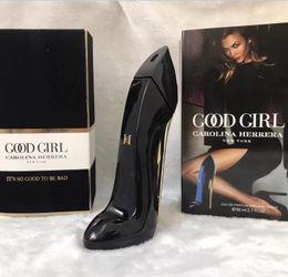 Argentina New Sexy Women Perfume Health Beauty Desodorante de fragancia De larga duración Fragancias frutales Eau de Parfum Toilette Spray de incienso 80ml Caja de 2.7 oz Suministro