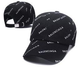 2019 golden state snapback Atacado VETEMENTS chapéus Snapbacks Bordado logotipo boné de beisebol Esportes Caps Sunscreen Chapéus