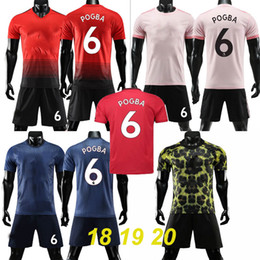 promo code c26c4 488c7 Wholesale Youth Football Jerseys - Buy Cheap Youth Football ...