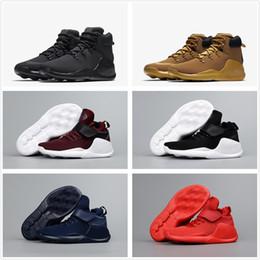 graue stiefel Rabatt Air Mag zurück in die Zukunft McFly Men Women Mag Sneakers in den dunklen mcfly luxusgrauen Herrenstiefeln MAGS EUR36-45
