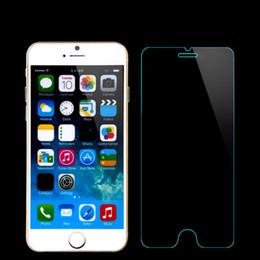 Protezione dello schermo l9 online-Nuovo modello High Clear Touch per LG ARISTO 3 Full Cover Pellicola protettiva per schermo ad alta definizione
