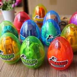 juguetes dinosaurios Rebajas Jurassic Dinosaur World Egg Toys Toys Park Dinosaur Egg Toys Sorpresa Eggs Random Models 12 Pack