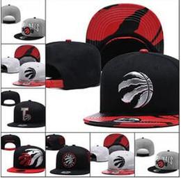 84fb96029b Toronto snapback chapéus Raptors snapbacks chapéu 2019 Finais Estern Limite  Homens Mulheres meninos meninas Crianças snapback cap 2019 snapbacks de  basquete ...
