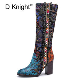 de0bbc57991 Women Cowgirl Boots Coupons, Promo Codes & Deals 2019 | Get Cheap ...