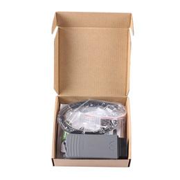 Oki chips on-line-VAS 5054A Bluetooth Com OKI Chip VAS 5054 ferramenta de diagnóstico ODIS V4.1.3 para A-udi VW SEAT SKODA