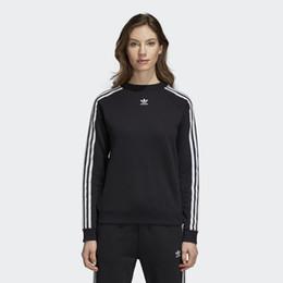 Модный бренд балахон для женщин Кофты с буквами объявление фирменные осень женщины роскошные дизайнер толстовки топы одежда M-2XL от