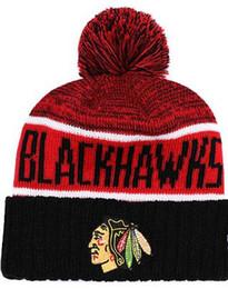 4de8de056 Shop Chicago Blackhawks Snapback UK | Chicago Blackhawks Snapback ...