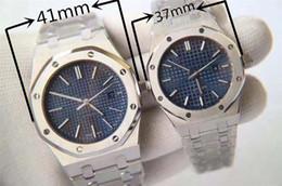 Distribuidores de descuento Marcas De Relojes Suizos Para Mujer ... 487803c36c3d